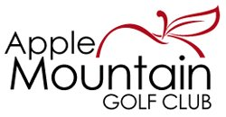 Apple Mountain Logo