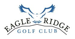 eagle ridge golf club logo