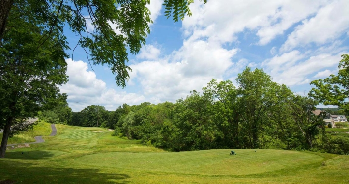 great bear golf club east stroudsburg pennsylvania