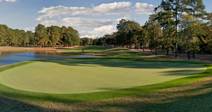island west golf club bluffton south carolina