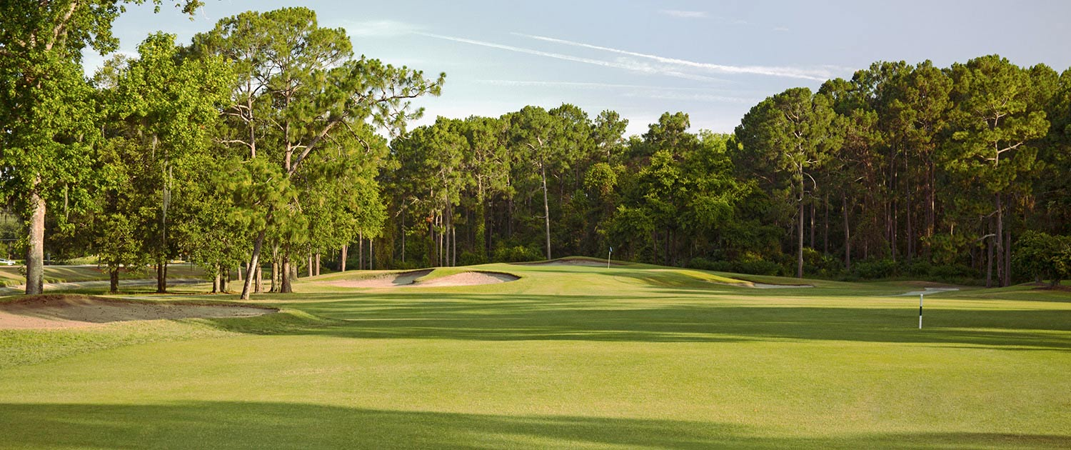 julington creek golf club jacksonville florida
