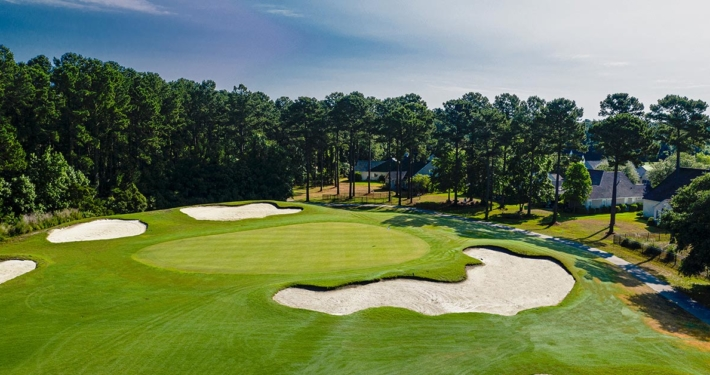 pinecrest golf club bluffton south carolina