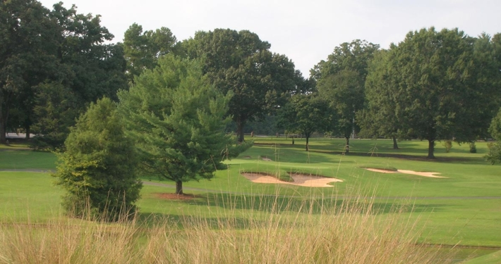 tanglewood golf club clemmons north carolina