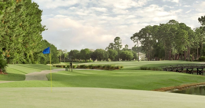 windsor parke golf club Jacksonville florida