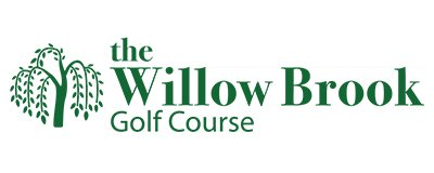 Willow Brook Golf Logo